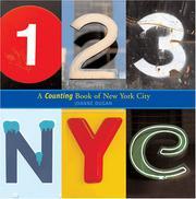 123 NYC by Joanne Dugan