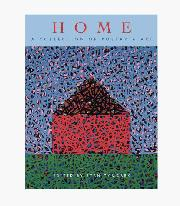 HOME by Stan Tymorek