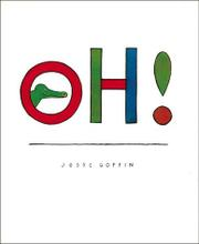 OH! by Josse Goffin