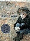 ANDREW WYETH by Richard Meryman
