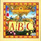 IAN PENNEY'S ABC by Ian Penney
