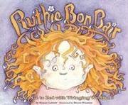 RUTHIE BON BAIR by Susan Lubner