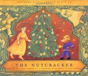 THE NUTCRACKER by E.T.A. Hoffmann