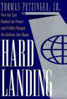 HARD LANDING by Jr. Petzinger