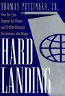 HARD LANDING by Jr. Petzinger