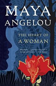 Cover art for THE HEART OF A WOMAN