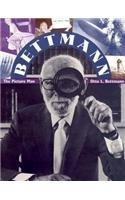 BETTMANN by Otto L. Bettmann