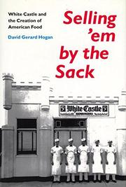 SELLING 'EM BY THE SACK by David Gerard Hogan