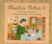 BEATRIX POTTER by Alexandra Wallner