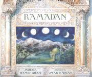 RAMADAN by Suhaib Hamid Ghazi