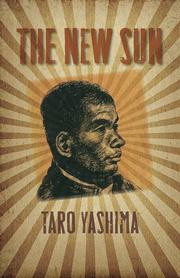 THE NEW SUN by Taro Yashima
