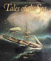 TALES OF THE SEA by South Street Seaport Museum