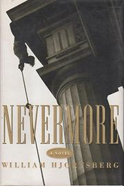 NEVERMORE by William Hjortsberg
