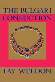 Cover art for THE BULGARI CONNECTION
