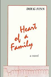 HEART OF A FAMILY by Doug Finn