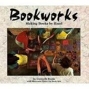 Cover art for BOOKWORKS