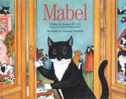 MABEL by Suzanne M. Coil