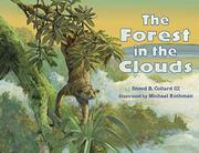 Cover art for THE FOREST IN THE CLOUDS