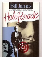 HALO PARADE by Bill James
