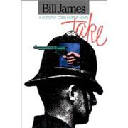 TAKE by Bill James