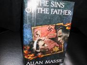 THE SINS OF THE FATHER by Allan Massie
