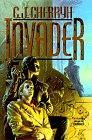 INVADER by C.J. Cherryh