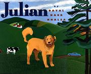 JULIAN by Dayal Kaur Khalsa