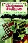 CHRISTMAS STALKINGS by Charlotte MacLeod
