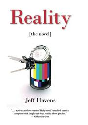 REALITY by Jeff Havens