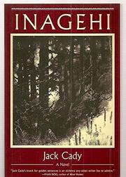 INAGEHI by Jack Cady