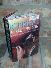 REPRISAL by