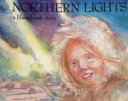 NORTHERN LIGHTS by Diana Cohen Conway