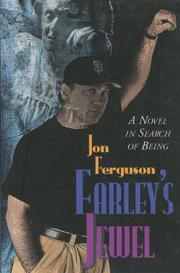 FARLEY'S JEWEL by Jon Ferguson