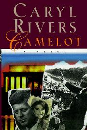 CAMELOT by Caryl Rivers