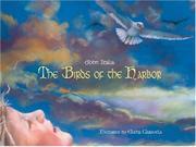 THE BIRDS OF THE HARBOR by John Italia