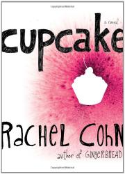 cupcake cohn rachel