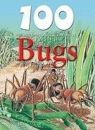 BUGS by Nancy Winslow & Joan Richards Wright Parker