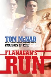 FLANAGAN'S RUN by Tom McNab