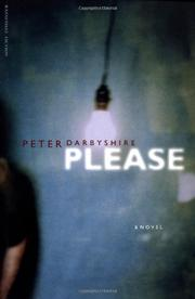 PLEASE by Peter Darbyshire