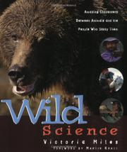 WILD SCIENCE by Victoria Miles