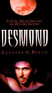 DESMOND by Ulysses G. Dietz