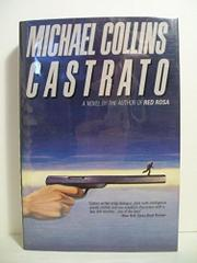 CASTRATO by Michael Collins