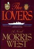 THE LOVERS by Morris West
