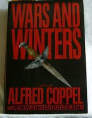 WARS AND WINTERS by Alfred Coppel