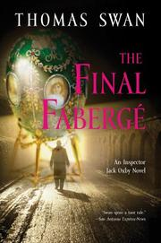 THE FINAL FABERGê by Thomas Swan