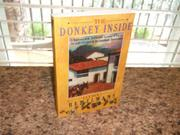 THE DONKEY INSIDE by Ludwig Bemelmans