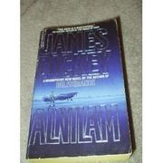 ALNILAM by James Dickey