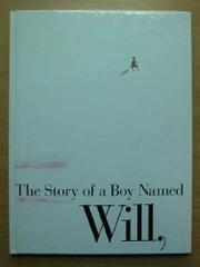 THE STORY OF A BOY NAMED WILL, WHO WENT SLEDDING DOWN THE HILL by Daniil Kharms