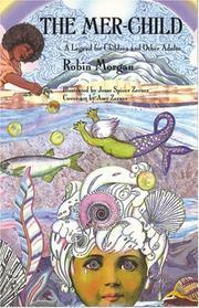 THE MER-CHILD by Robin Morgan