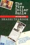 THE FIVE-DOLLAR SMILE by Shashi Tharoor